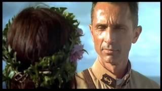 Video Le prince du Pacifique (2000) bande annonce download MP3, 3GP, MP4, WEBM, AVI, FLV Agustus 2017