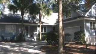 Seabrook Island South Carolina Vacation Rentals and Vacation Homes