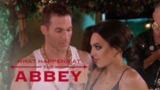 """What Happens at The Abbey"" Recap Season 1, Ep. 5 | E!"
