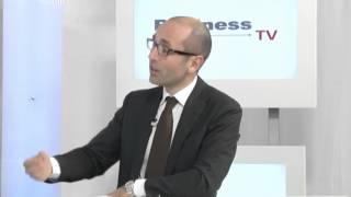 Auto Entrepreneur : Avantages et Inconvenients