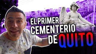 CEMENTERIO DE SAN DIEGO-HISTORIA-TRADICIÓN-DISEÑO