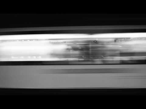 NORR ft. Cook Strummer - Soul Distortion (Aki Bergen & Richter Remix) [Premiere]
