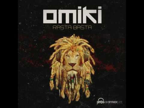 Omiki - Rasta Basta
