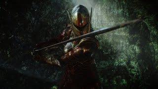 The Top 5 Sword Mods - Skyrim: Special Edition Mods (PC/Xbox One)