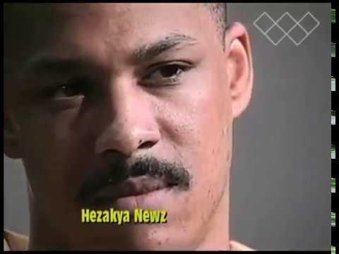 crip gang member monster kody full interview(1993)