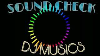SOUND CHECK By DJ MAC   Bass Test   Treble Test   Bass Boosted