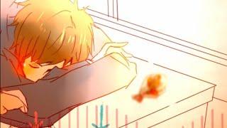 Download Mp3 【hatsune Miku】orange Genome 橙ゲノム Pv  English Subs