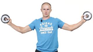 Упражнения  на косые мышцы пресса(Основной комплекс упражнений на пресс - https://youtu.be/PxlTCaIIcCI Индивидуальная программа тренировок - http://yatsyk.ru/service..., 2016-09-19T18:56:51.000Z)