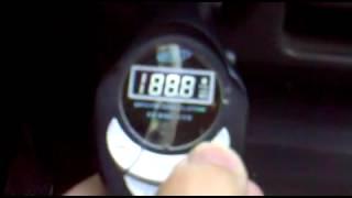 Автомобильный MP3-плеер FM-передатчик с SD слот и(, 2012-04-07T16:05:46.000Z)