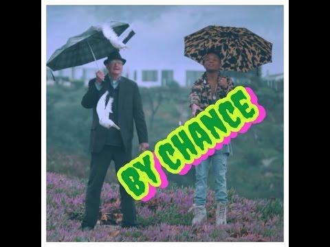 Rae Sremmurd-By Chance Lyrics!