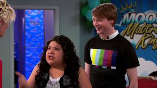 Austin & Ally | Season 4 Premiere | Disney Channel Official