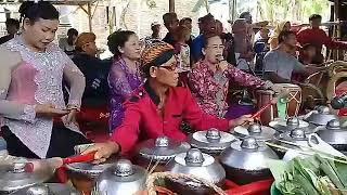 Download Mp3 Gending Banyumasan #baturaden   Jogedan   Laras Budaya || Margasana Jatilawang B