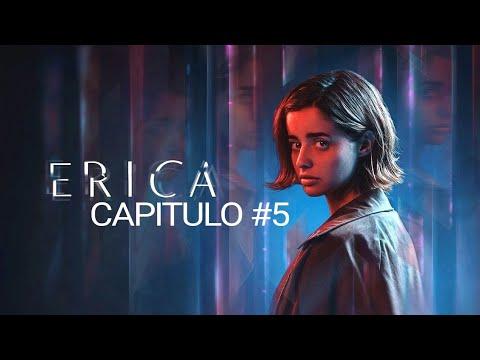 VERGONZOSAS PREGUNTAS AL GINECOLOGO 👩⚕️ from YouTube · Duration:  11 minutes 7 seconds