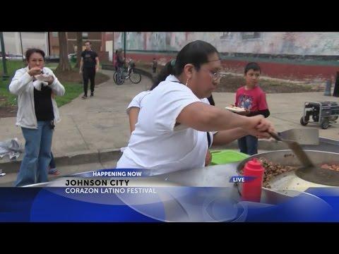 WJHL 5p News Corazon Latino