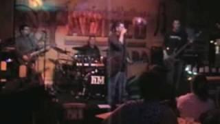 halfMute - Tool (Live) 12/6/2008