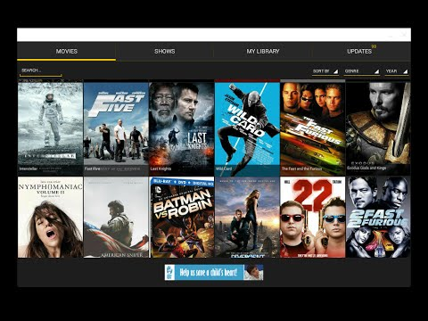 How to Install Showbox or MovieBox App For PC and Mac OS X [2016]
