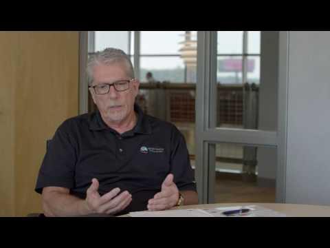 Single Source Procurement and Cogent Analytics