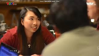 Thời sự VTV1: Hiệu trưởng Trường Tohoku giao lưu cựu sinh viên Việt Nam