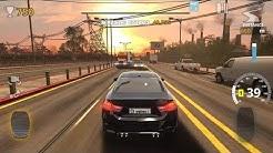 Traffic Tour कार रेसिंग गेम डाउनलोड करें