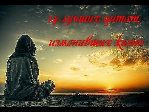 Исторические детективы Топильская Елена, Парнов Еремей