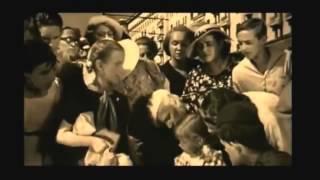 лучшие афоризмы из советских и российских фильмов в одном видео!