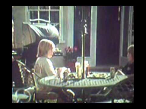 Trailer do filme Uma Moderna História de Twain: O Príncipe e o Mendigo