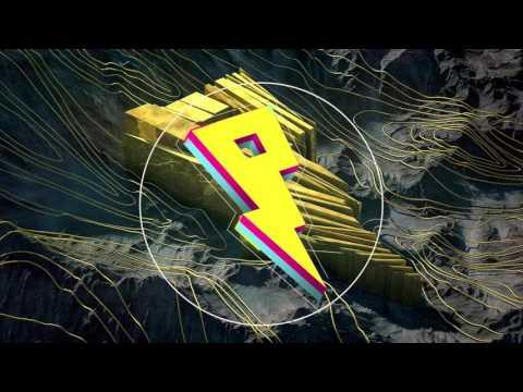 Jon Bellion - All Time Low (Shew Remix) [Premiere]