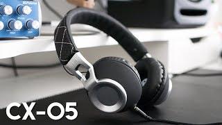 Video $23 Beats Killers?! Sound Intone CX-05 Headphone Review download MP3, 3GP, MP4, WEBM, AVI, FLV Agustus 2018