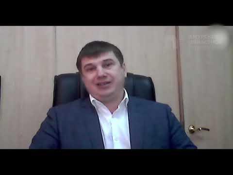 В центре внимания:Владимир Кондратьев