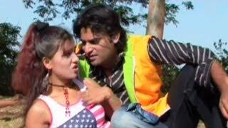 Gumla Se Aale Song - Nagpuri Hit Video Songs -