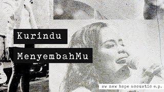 Kurindu MenyembahMu (Love to Worship YOU) - OFFICIAL LYRIC VIDEO