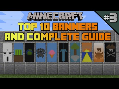 """[Minecraft 1.8.8] NEW """"Guns In Minecraft"""" Command - NO MODS! (EASY Tutorial) from YouTube · Duration:  4 minutes 51 seconds"""