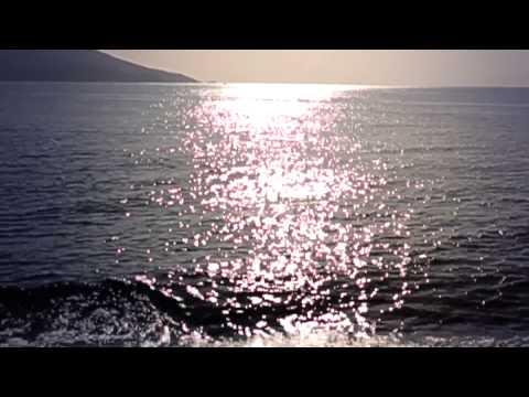 Hep Böyle Kal - Orhan Gencebay– Lyric Video - HD