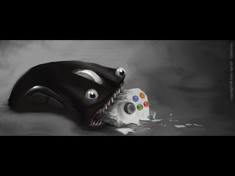 Warface Xbox One Keyboard And Mouse