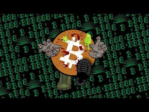 Bitcoin's Big Date REVEALED! September 2019 Price Prediction, News & Trade Analysis
