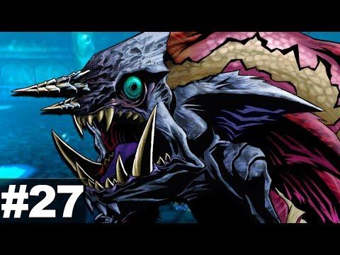 Zelda: Majora's Mask Randomizer - Part 27 [We Found The ...