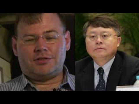 Nuclear Fuel: Liquid vs Solid - Th Thorium Documentary