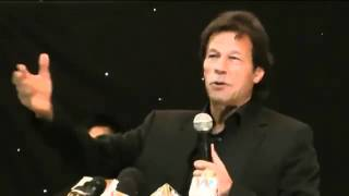 Imran khan say about waseem waqar and inzemam