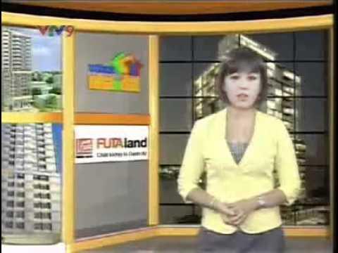 YouTube   Bản tin Nhà & Đất VTV9 ngày 24 2 2011 www nhadatgiatot com