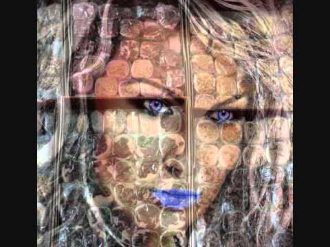 Sugar Lips by Al Hirt