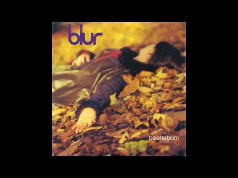 Blur- beetlebum (subtitulado ingles-español)