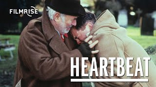 Heartbeat - Season 5, Episode 3 - Thief in the Night - Full Episode