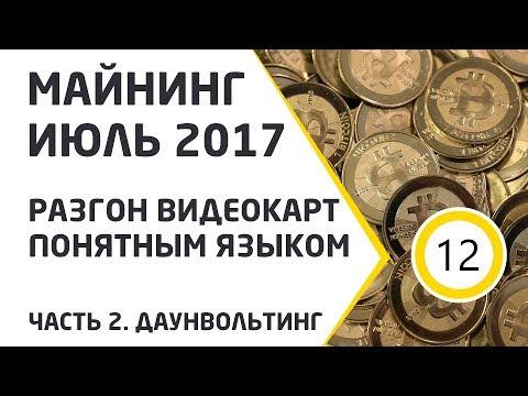 Скачать бесплатно Speccy  rus — бесплатная