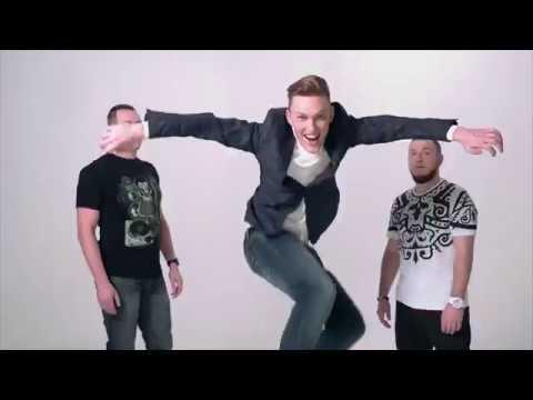 DJ Feel и In2nation в крутом видео! Всем смотреть!