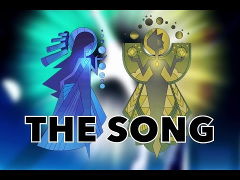 THE DIAMONDS' CORRUPTION SONG   Steven Universe Speculation/Discussion