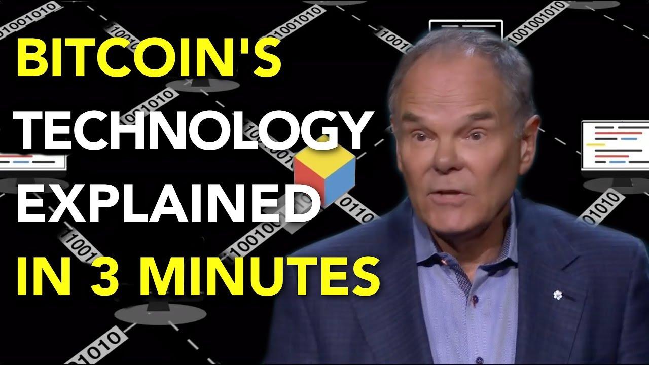 Don tapscott bitcoins nip vs titan betting tips