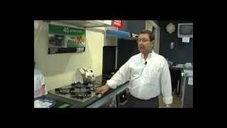 Cómo elijo la encimera, ¿Gas, Inducción o Vitrocerámica? MILAR.mp4