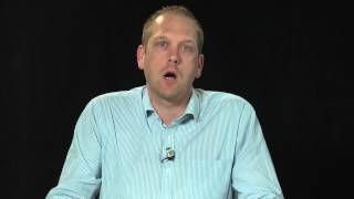 05 Dynamics NAV - Master Data for the Sales and Purchase Process