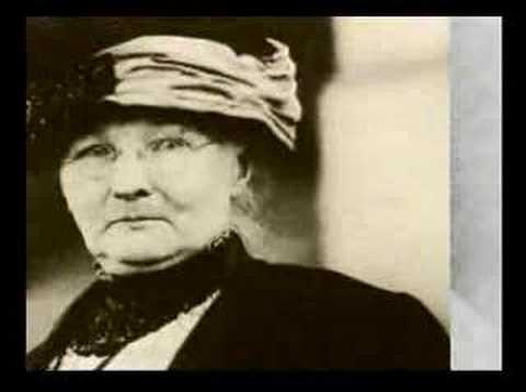 Great Women in American History - YouTube