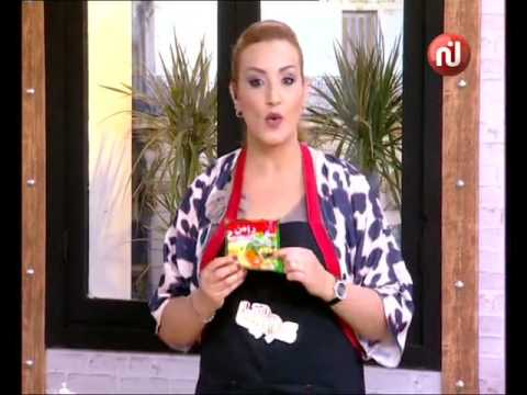 كوزينتنا هكا الجزائر - الاربعاء15 جوان  2016